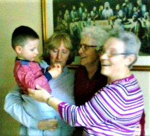 https://pbvm.org/wp-content/uploads/2020/06/Croation-Family-Corrib-Pk-cropped.png