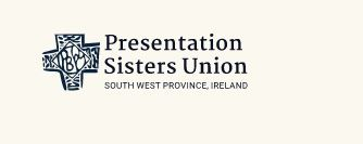 PBVM - Ireland South West